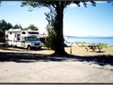 Photo of the King Coho Resort & Boat Rentals