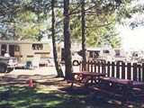 Photo of the Sea-esta Campground camping