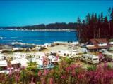 Photo of the Alder Bay Resort