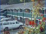 Photo of the Pioneer Inn Motel