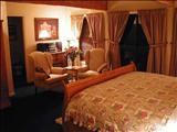 Photo of the Cedar Springs B & B Lodge