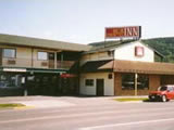 Photo of the Bear Country Inn motel