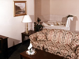 Photo of the Best Western Terrace Inn bed & breakfast