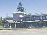 Photo of the Days Inn - Duncan camping