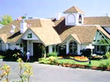 Photo of the Best Western Emerald Isle Motor Inn camping
