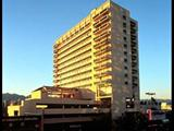 Photo of the Holiday Inn Vancouver Centre
