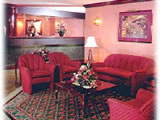 Photo of the Best Western Country Meadows Inn motel