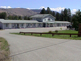 Photo of the Countryside Inn camping