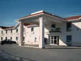 Photo of the Super 8 Motel motel