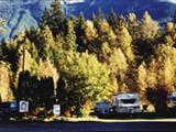 Photo of the Chilliwack River RV & Campground
