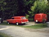 Photo of the Todd's RV & Camping