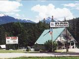 Photo of the Canada West RV Park