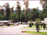 Photo of the Cottonwood Meadows RV Country Club