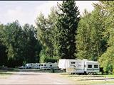 Photo of the Fort Langley Rv Resort & Campground