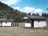 Photo of the Frank's Holiday Resort (Franks Campground) camping