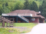 Photo of the Holiday Trails Resorts (Western) Inc camping