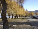 Photo of the Silver Star Campground & RV Park