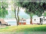 Photo of the Swan Lake RV Park & Campground
