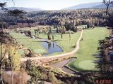 Photo of the Wells Gray Golf Resort & Rv Park camping