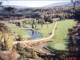 Photo of the Wells Gray Golf Resort & Rv Park