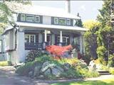 Photo of the Johnson Heritage House B&B