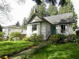 Photo of the Adera Cottage Bed and Breakfast camping