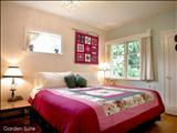 Photo of the Adera Cottage Bed and Breakfast