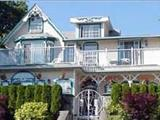 Photo of the Ocean Breeze Bed and Breakfast Vancouver