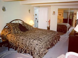 Photo of the Creekside B&B motel