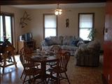 Photo of the Dovetail Lodge Bed and Breakfast