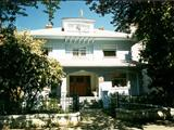 Photo of the Nelson House B & B