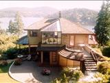 Photo of the Seaside Lookout Bed & Breakfast