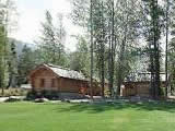 Photo of the Riverside R.V. Resort and Campground camping
