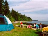 Photo of the Bonniebrook RV and Campground