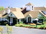 Photo of the Best Western Emerald Isle Inn camping