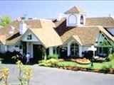 Photo of the Best Western Emerald Isle Inn