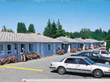 Photo of the Seacrest Motel & R.V. Park camping