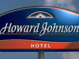 Photo of the Howard Johnson Plazas, Hotels, Inns, and Express Inns motel