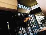 Photo of the Executive Inn Hotel & Conference Centre - Burnaby camping
