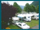 Photo of the Glencoe Motel & RV Park