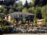 Photo of the Beachcomber Marine Spa B&B and Cottage camping