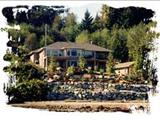 Photo of the Beachcomber Marine Spa B&B and Cottage