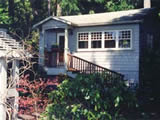 Photo of the Pebble Cove Cottage Bed and Breakfast camping