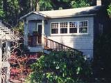 Photo of the Pebble Cove Cottage Bed and Breakfast