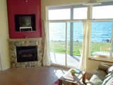 Photo of the Sunset Beach Bed & Breakfast bed & breakfast