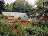 Photo of the Yoda's Retreat Bed & Breakfast, Retreat Centre bed & breakfast