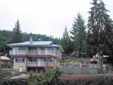 Photo of the Bathgate General Store Resort & Marina motel