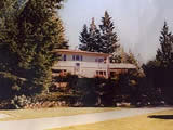 Photo of the Hotel Lake Vacation Home & Rustic Cottage camping