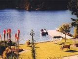 Photo of the Hotel Lake Vacation Home & Rustic Cottage
