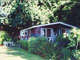 Photo of the Sea Shelter Cottage Rental